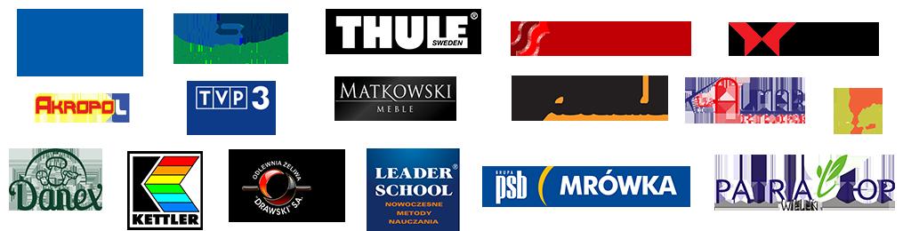 partnerzy logo
