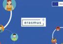 Spotkanie dla rodziców uczestników programu ERASMUS+