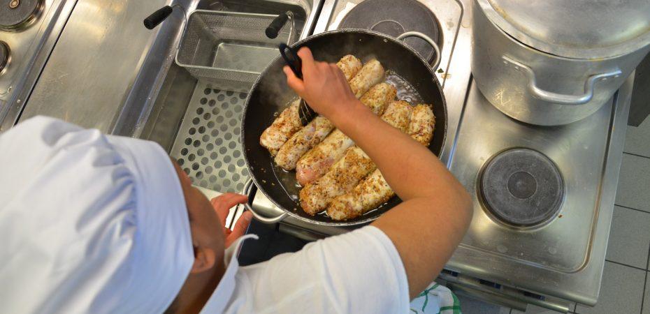 zsz-kucharz