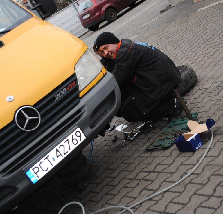 zsz-mechanik-pojazdow