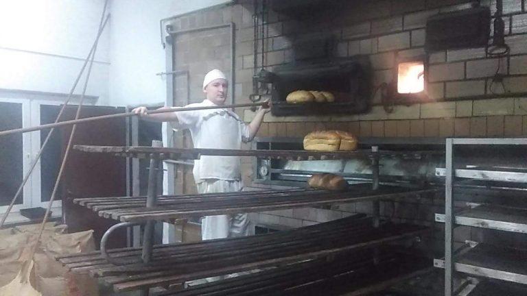 zsz-piekarz