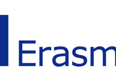 Erasmus+ rekrutacja rozpoczęta!