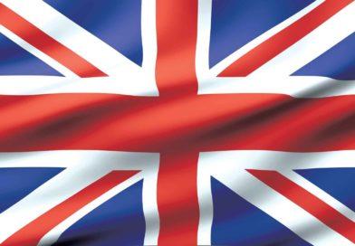 VIII Powiatowy Konkurs Języka Angielskiego – Etap Szkolny