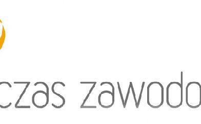 """Spotkanie w ramach realizacji projektu """"CZAS ZAWODOWCÓW – BIS"""""""