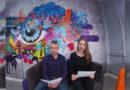 School TV – Sprawdź co nowego :)