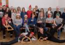 TV School Kwiecień 2020r.